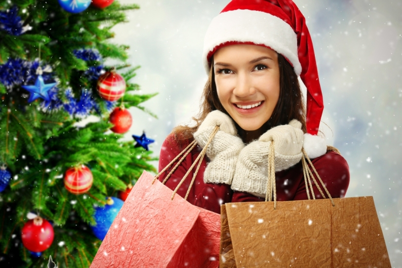 eCommerce Web Development Services - Holiday Boostup