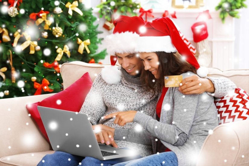 Boostup your Website for this Holiday Season